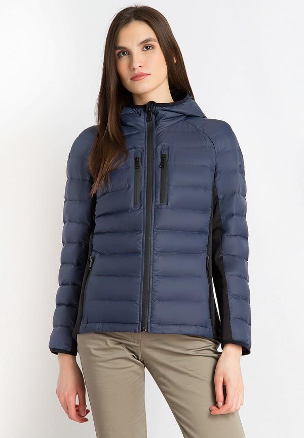 цена на Куртка утепленная Finn Flare Finn Flare MP002XW13WF0