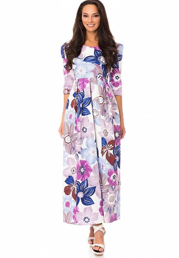 Платье Gabriela Gabriela MP002XW13WUM gabriela блузка gabriela gb 4406 belaya
