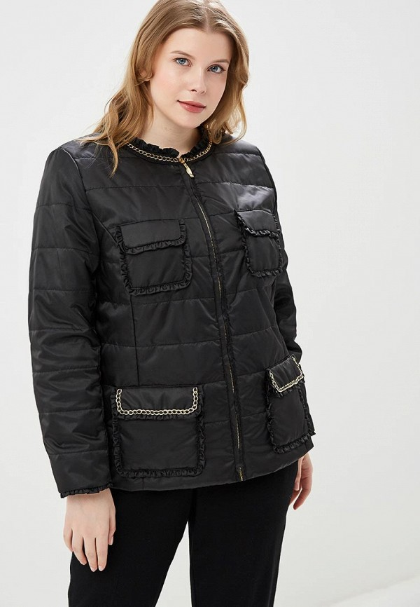 Куртка утепленная KR KR MP002XW13WV3 koruda kr tk99