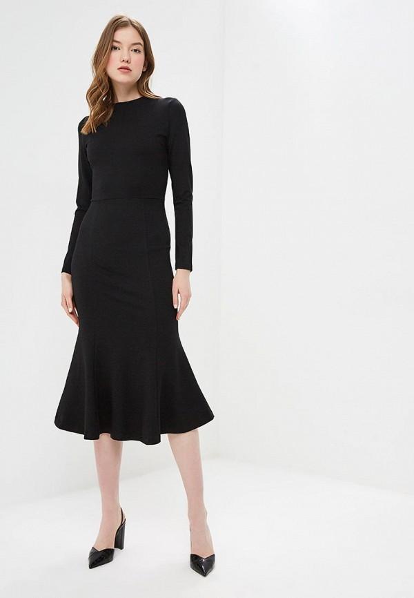 Платье TzeTze TzeTze MP002XW13WY7 брюки tzetze tzetze mp002xw0f5j2