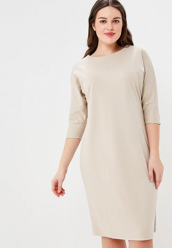 Платье Rosa Blanca Rosa Blanca MP002XW13X0I платье rosa blanca rosa blanca mp002xw13x1d