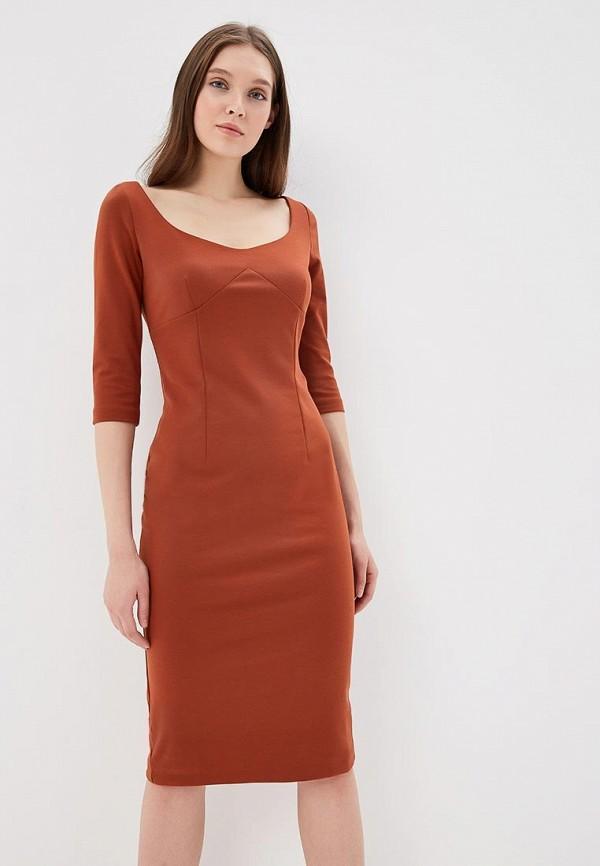 Платье Rosa Blanca Rosa Blanca MP002XW13X0Q платье rosa blanca rosa blanca mp002xw13x1d