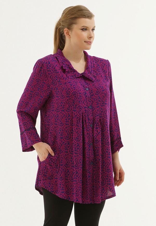 Блуза PreWoman PreWoman MP002XW13X4A