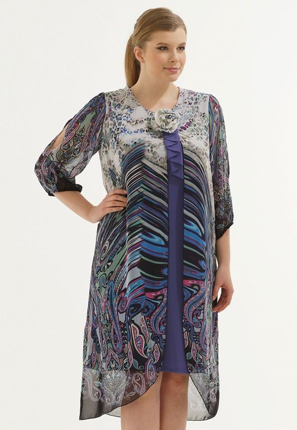 Платье PreWoman PreWoman MP002XW13X4E платье prewoman prewoman mp002xw13x4e