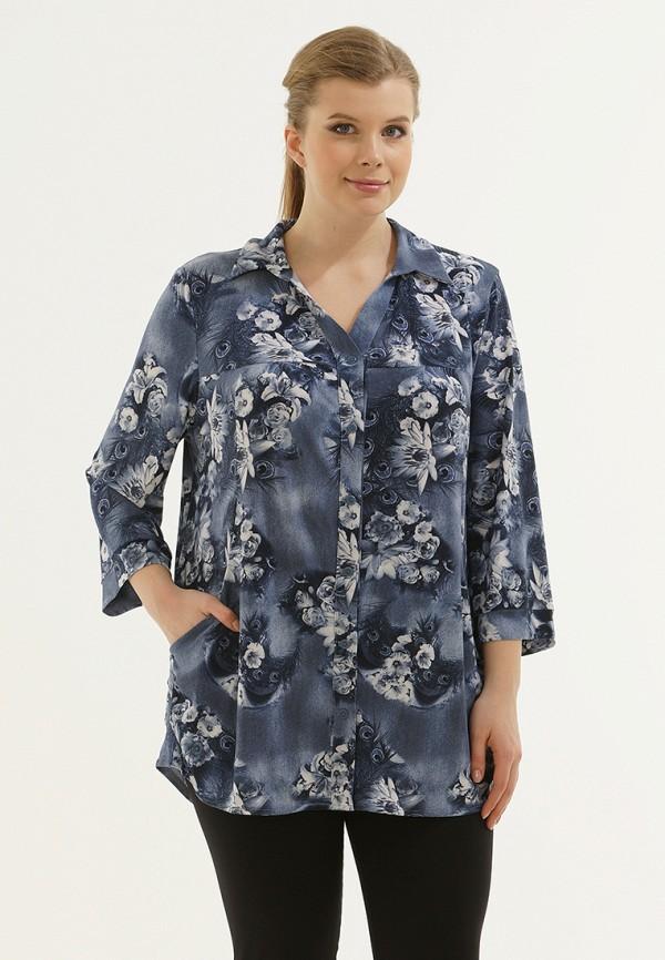 Блуза PreWoman PreWoman MP002XW13X4O блуза prewoman prewoman mp002xw1ikof