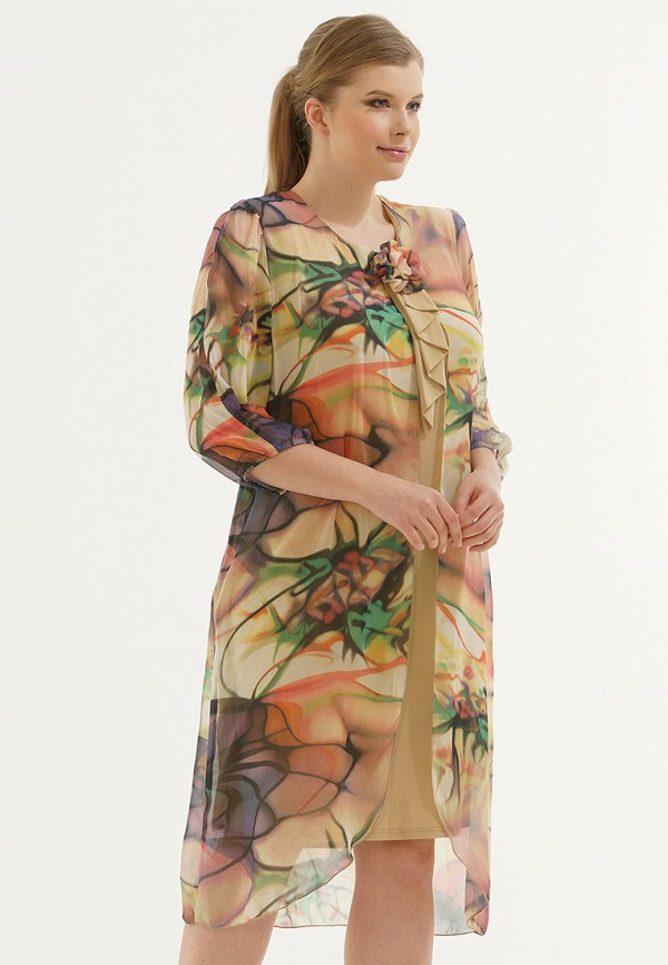 Платье PreWoman PreWoman MP002XW13X4Y