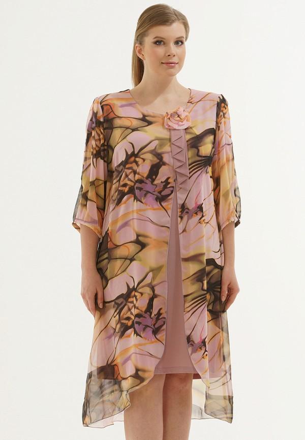 Платье PreWoman PreWoman MP002XW13X52