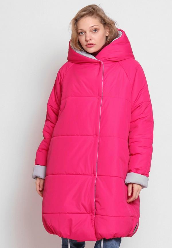 Куртка утепленная Roussin