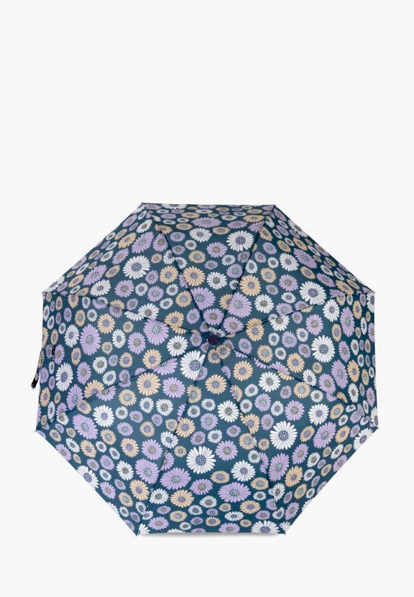 Зонт складной Baudet Baudet MP002XW13XJ0 цены онлайн