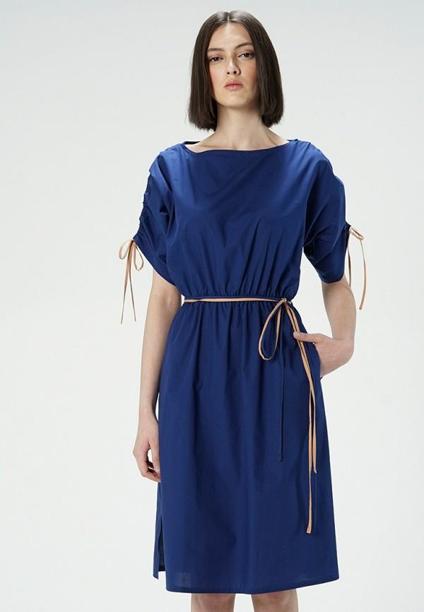Платье Belka Belka MP002XW13XO3 костюм belka belka mp002xw15jx8