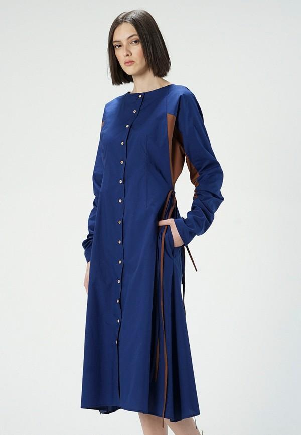 купить Платье Belka Belka MP002XW13XO5 по цене 5500 рублей