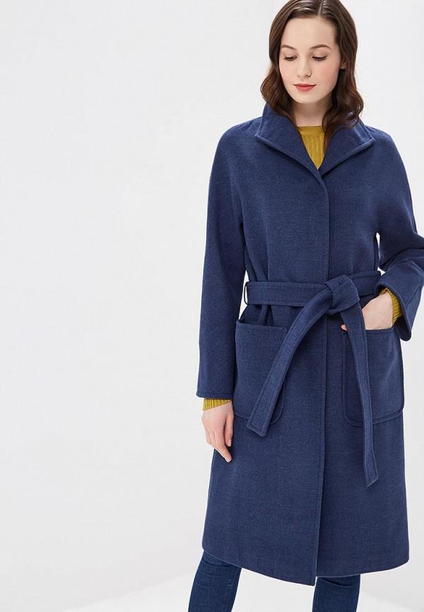 Пальто Ovelli Ovelli MP002XW13XSY все цены