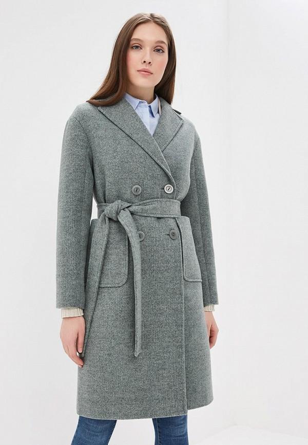 Пальто Ovelli MP002XW13XTDR520