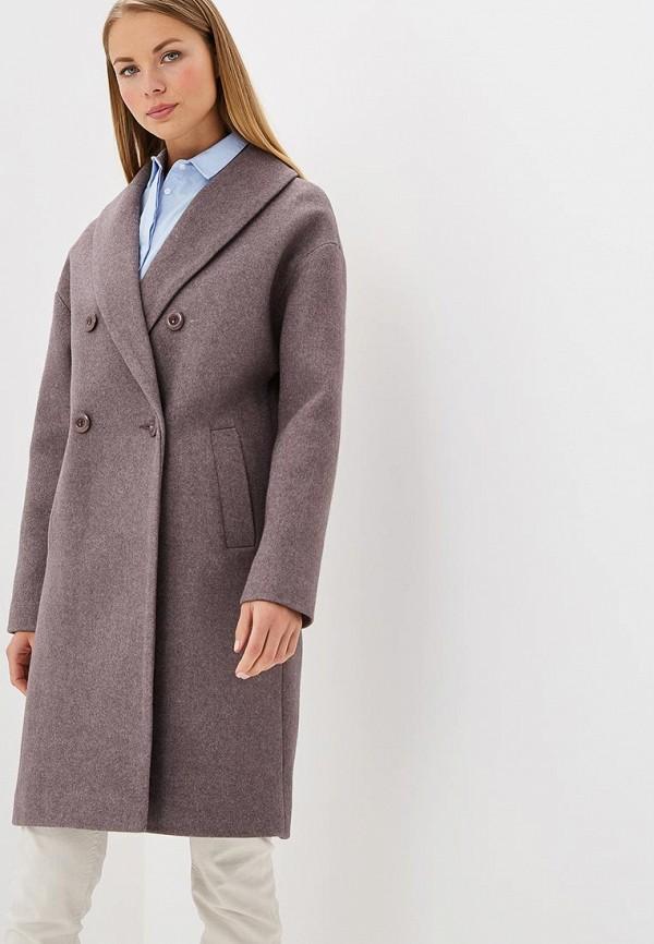 Двубортные пальто Ovelli