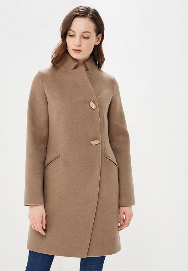 Пальто Ovelli Ovelli MP002XW13XTX все цены