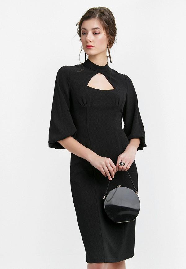 Платье Audrey Right Audrey Right MP002XW13XUS 2pcs 0 5m right