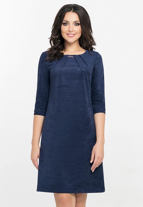 Платье Eva Eva MP002XW13XWH блуза yuliana eva bogart yuliana eva bogart mp002xw0f585
