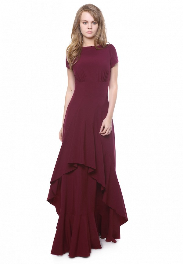 Платье Marichuell Marichuell MP002XW13XYQ nowley 8 5634 0 1