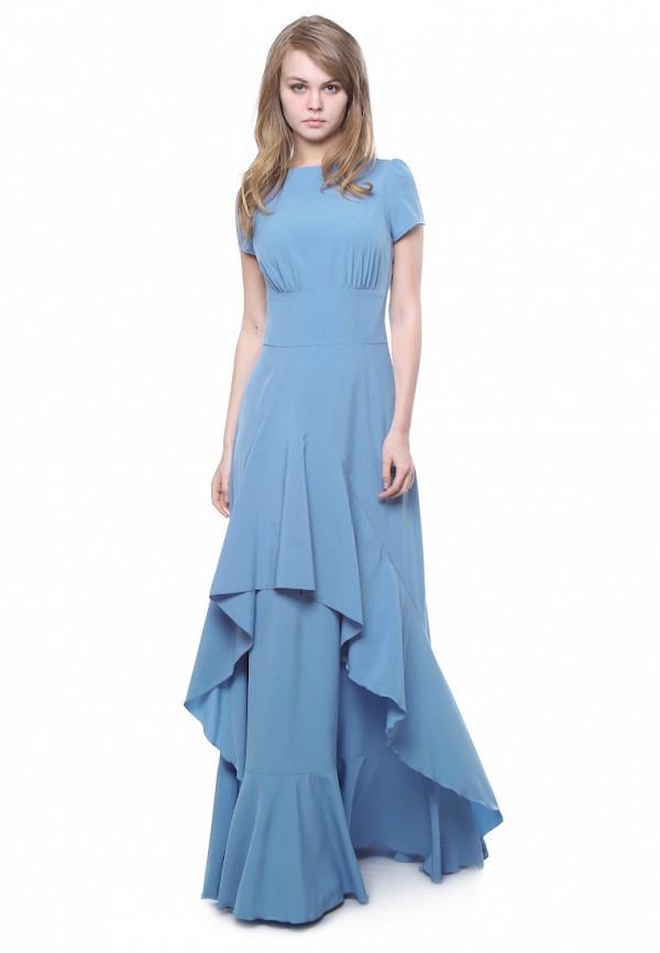 Платье Marichuell Marichuell MP002XW13XYR