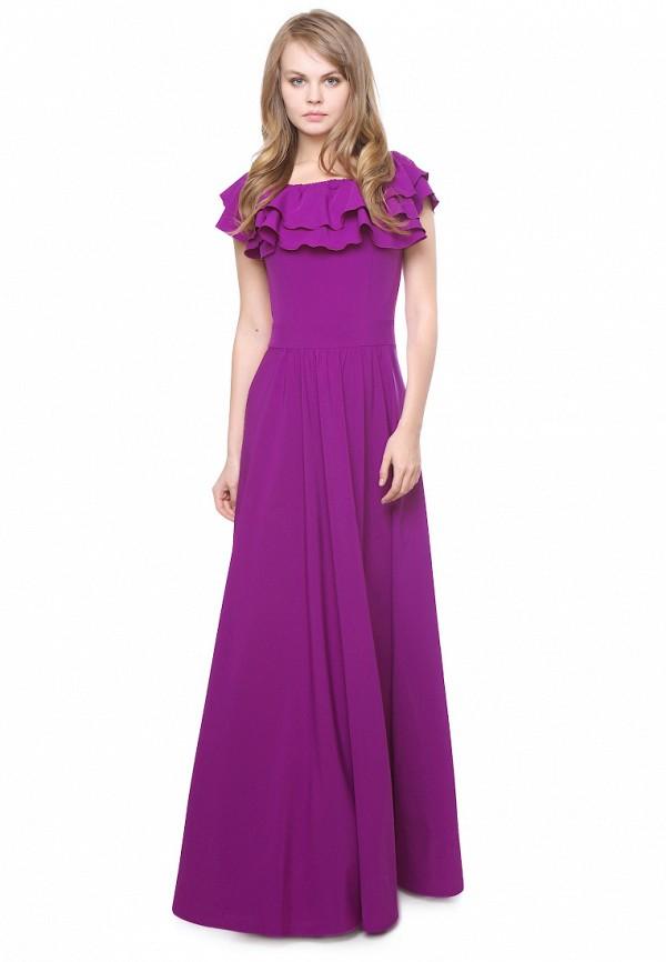 Платье Marichuell Marichuell MP002XW13XYY nowley 8 5634 0 1