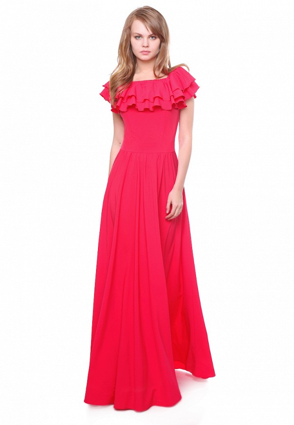 Платье Marichuell Marichuell MP002XW13XZ0 nowley 8 5634 0 1
