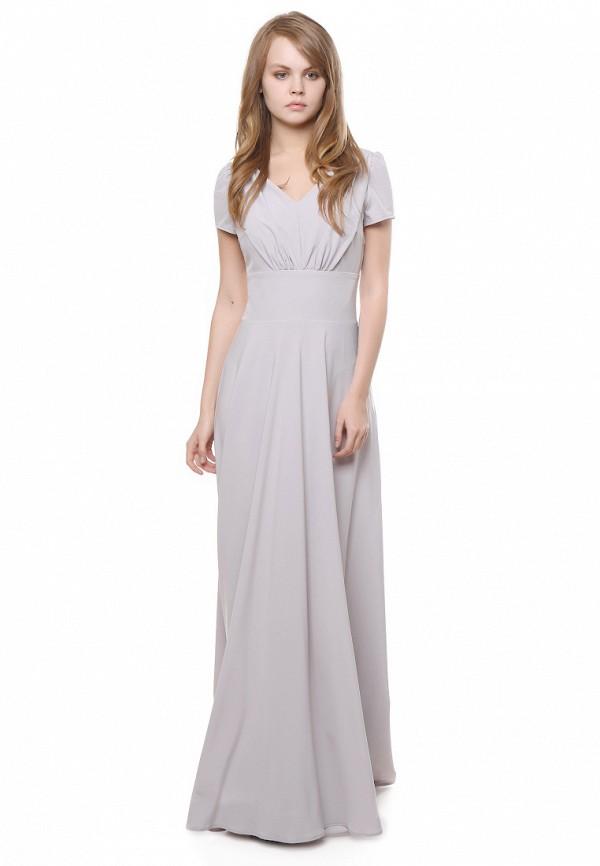 Платье Marichuell Marichuell MP002XW13XZC