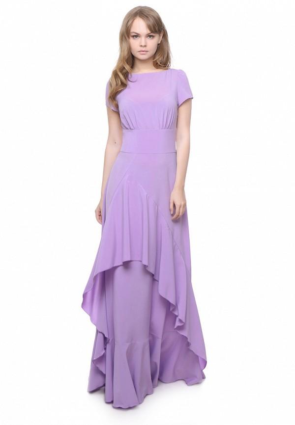 Платье Marichuell Marichuell MP002XW13XZE