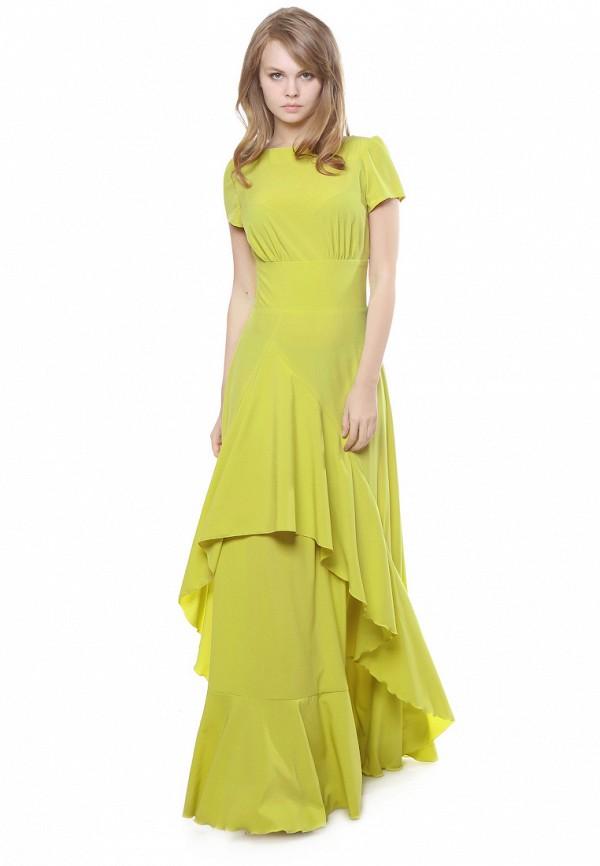 Платье Marichuell Marichuell MP002XW13XZF nowley 8 5634 0 1