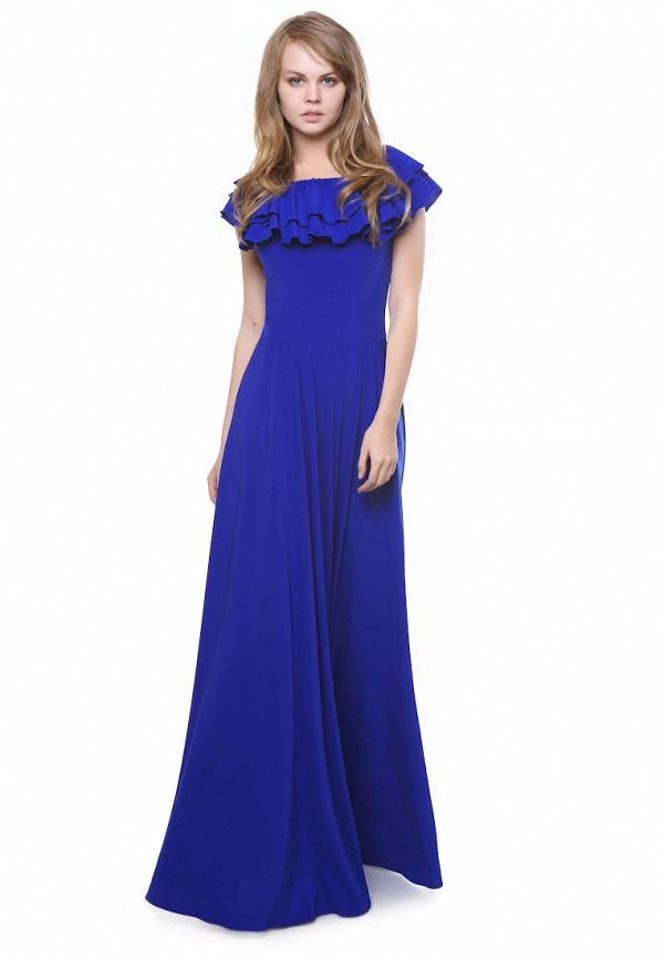 Платье Marichuell Marichuell MP002XW13XZJ nowley 8 5634 0 1