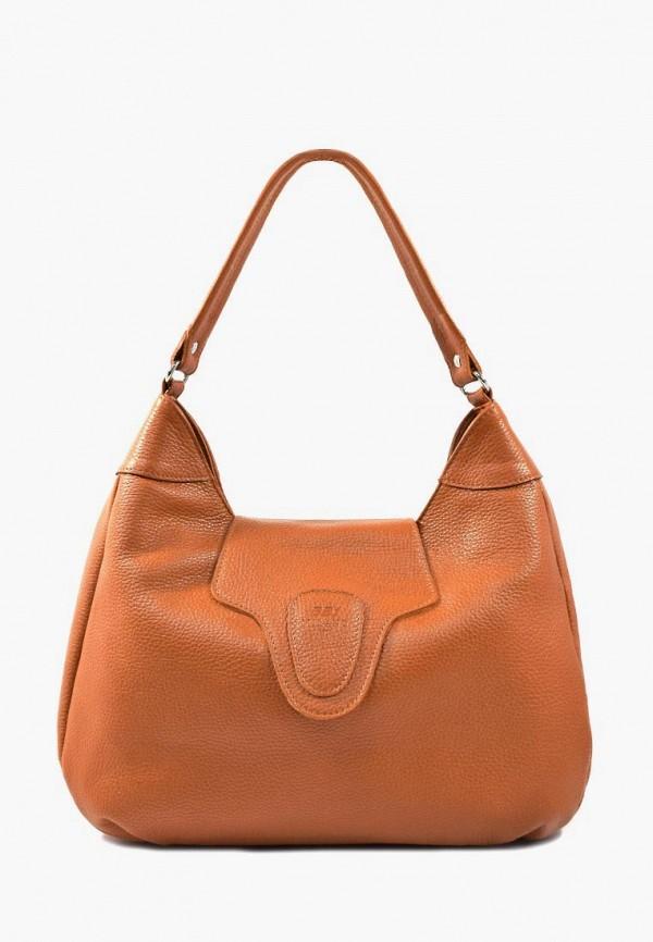 Купить Женские сумки и аксессуары BB1 оранжевого цвета