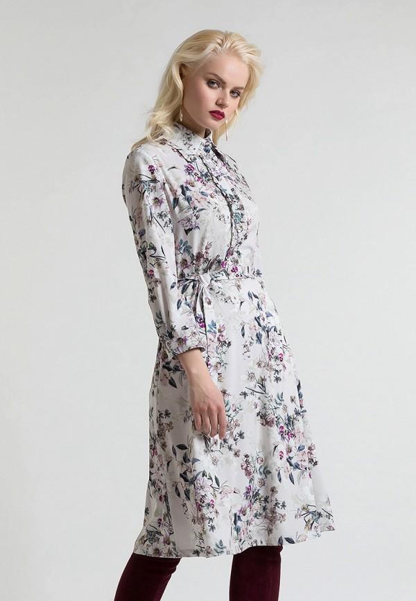 Платье Lova Lova MP002XW13YCG платье lova lova mp002xw1adbr