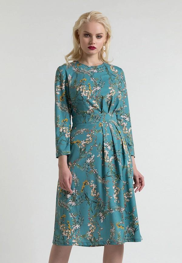 Платье Lova Lova MP002XW13YCH платье lova lova mp002xw1adbr