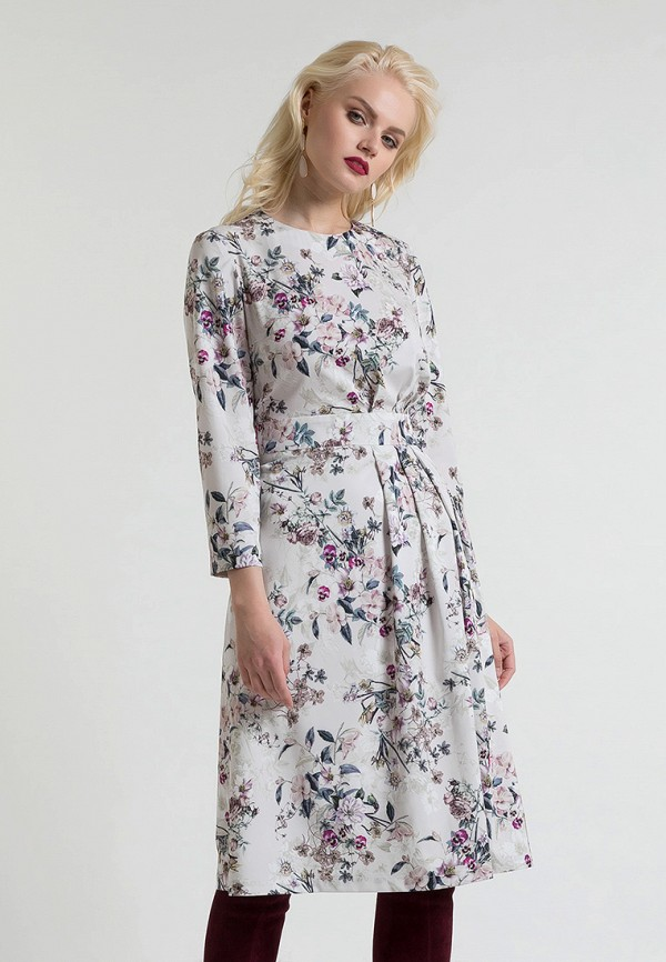 Платье Lova Lova MP002XW13YCI сарафан lova lova mp002xw0y6aw
