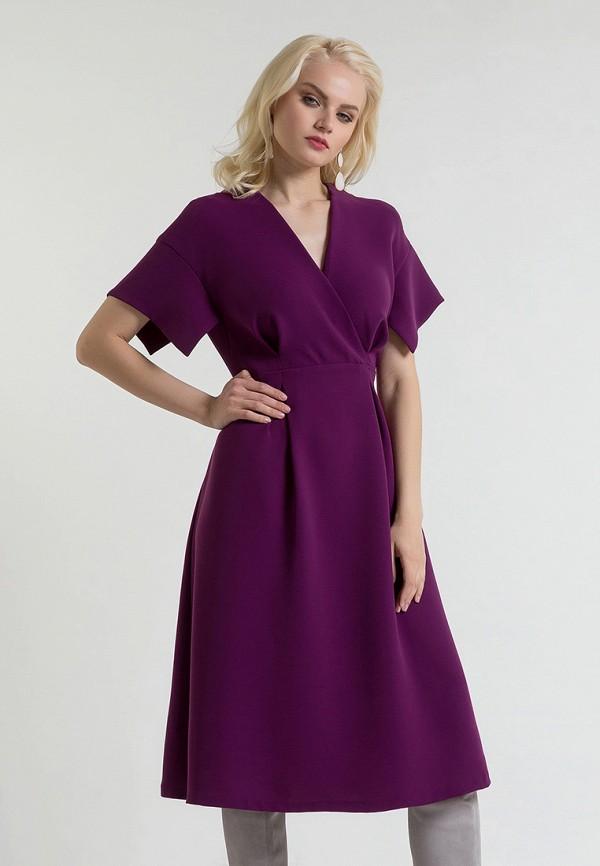Платье Lova Lova MP002XW13YCK платье lova lova mp002xw1adbr