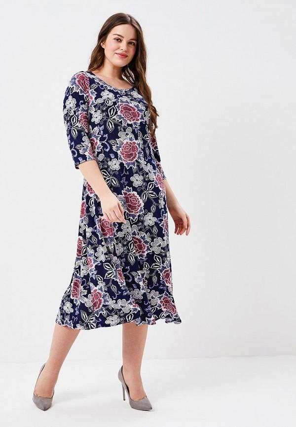 Платье Cleo Cleo MP002XW13YDK платье cleo cleo mp002xw190r8