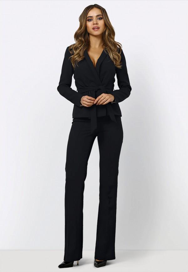 женский костюм zerkala