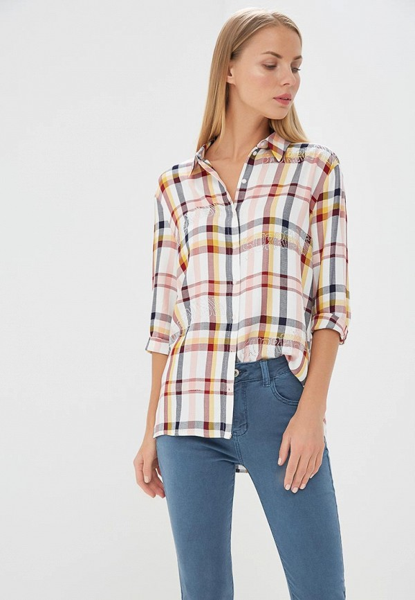 купить Рубашка Lime Lime MP002XW13YF5 недорого