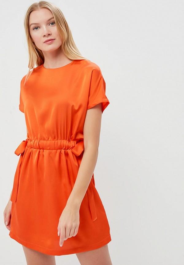 Платье Lime Lime MP002XW13YFP платье lime lime mp002xw13yik