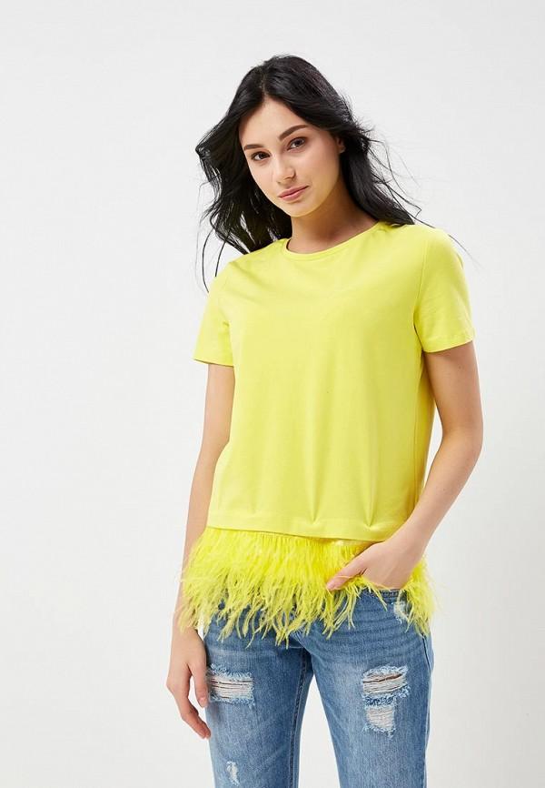 Футболка Lime Lime MP002XW13YGD футболка lime lime mp002xw0iy3z
