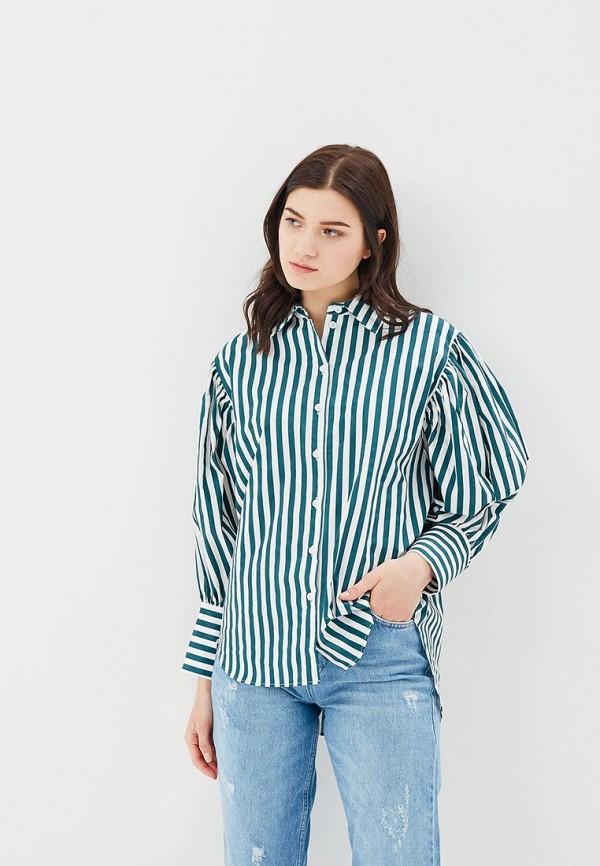 купить Рубашка Lime Lime MP002XW13YHG недорого