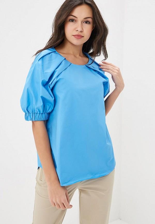 где купить Блуза LIME LIME MP002XW13YHN по лучшей цене