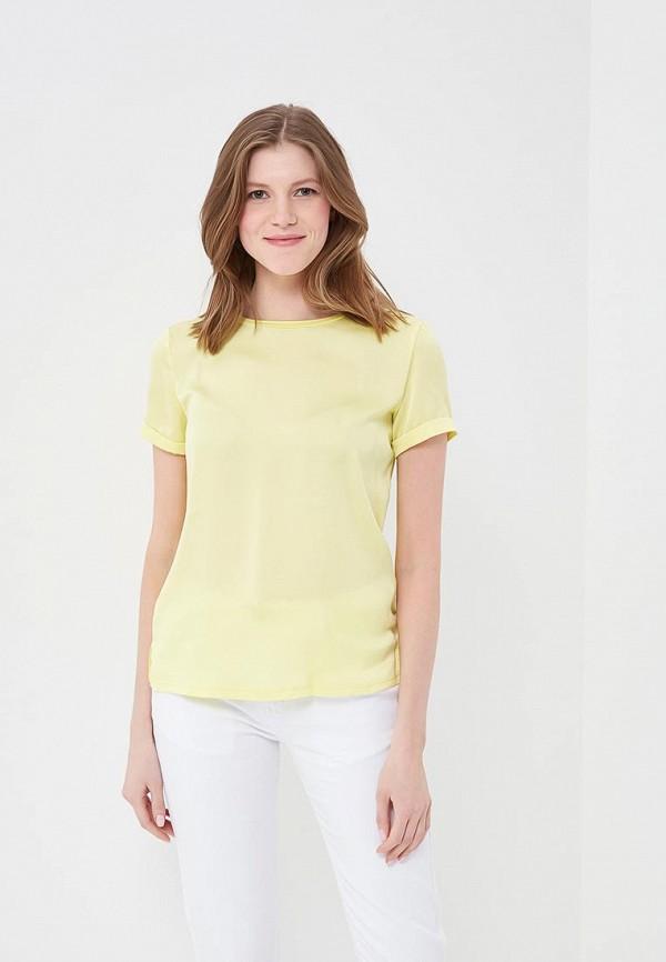 Футболка Lime Lime MP002XW13YIA футболка lime lime mp002xw0iy3z