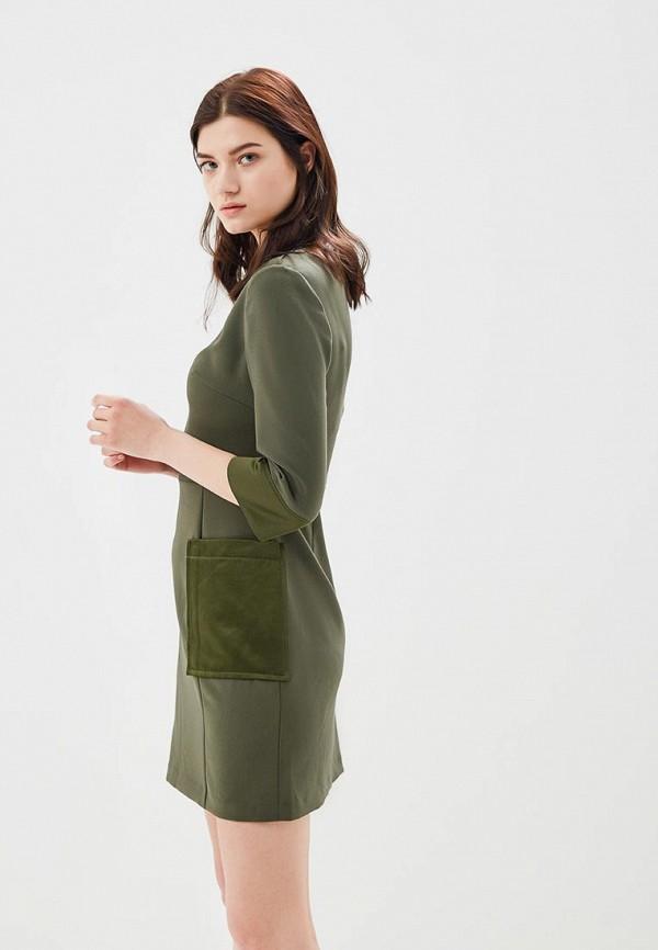 Платье LIME LIME MP002XW13YIT платье lime lime mp002xw18wl5