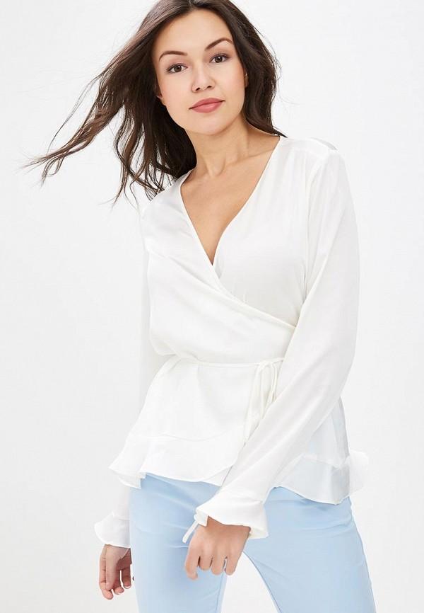 Купить Блуза LIME, MP002XW13YLA, белый, Весна-лето 2018