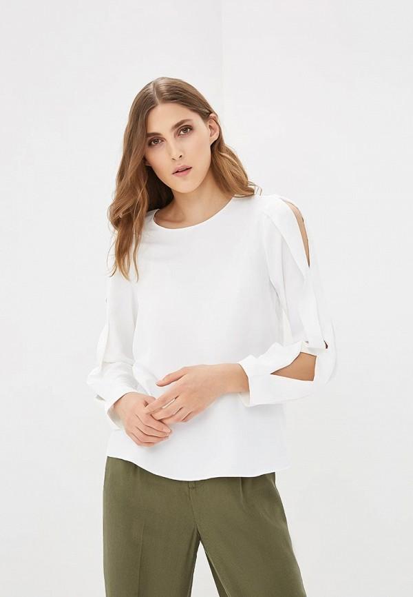 Купить Блуза LIME, MP002XW13YLC, белый, Весна-лето 2015