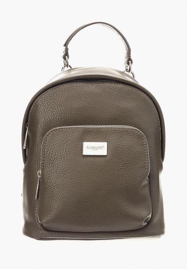Рюкзак Astonclark Astonclark MP002XW13YVS рюкзак astonclark astonclark mp002xw13ywh