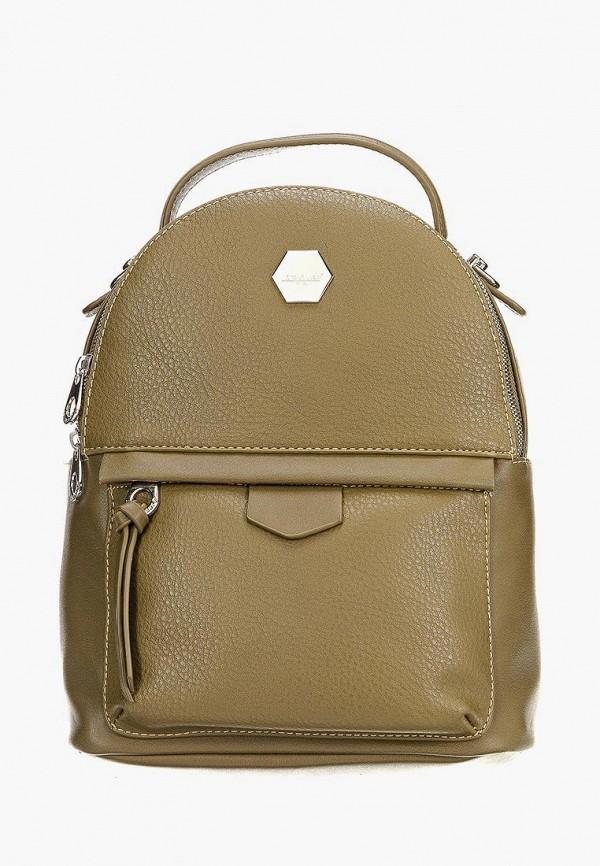 Рюкзак Astonclark Astonclark MP002XW13YWI рюкзак astonclark astonclark mp002xw13ywh