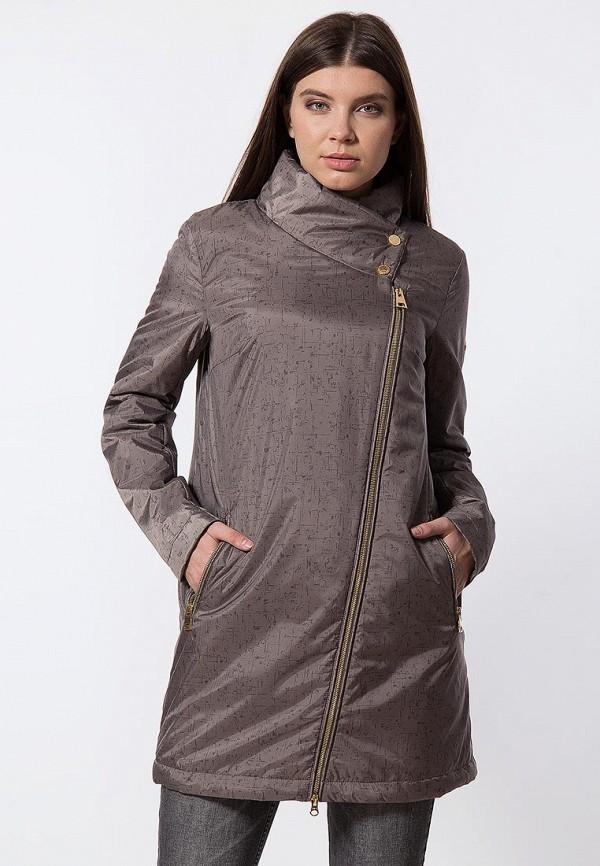Куртка утепленная Finn Flare Finn Flare MP002XW13YWX цена 2017
