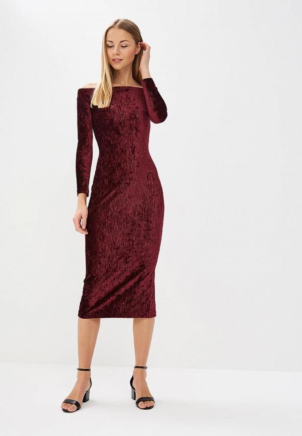 Платье Ruxara Ruxara MP002XW13YYX платье ruxara ruxara mp002xw198vu