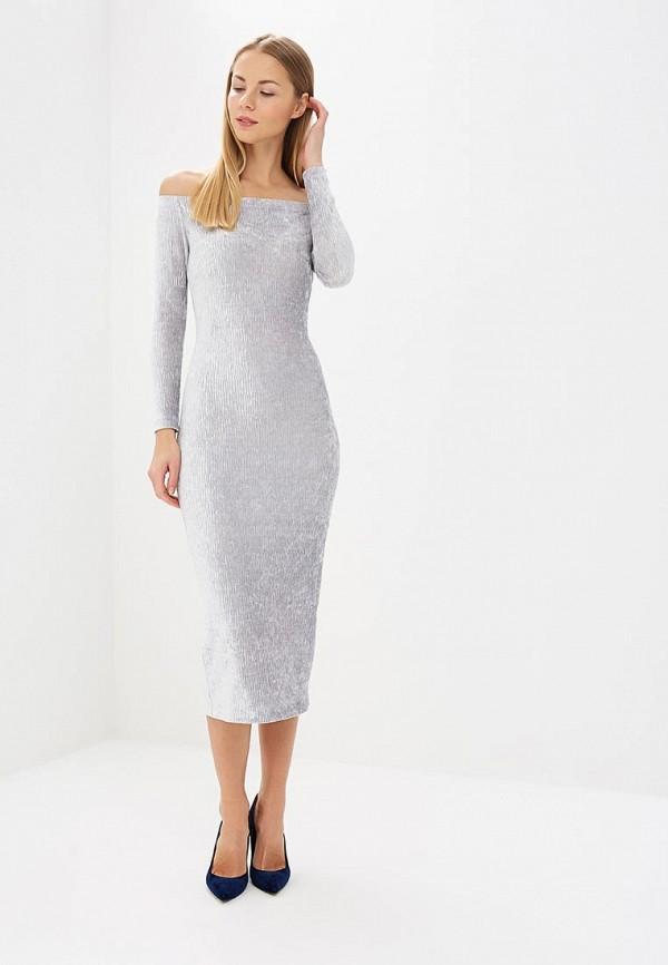 Платье Ruxara Ruxara MP002XW13YZ0 платье ruxara ruxara mp002xw0zzim